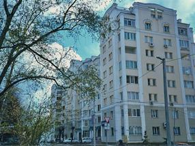 Коммерческая недвижимость спрос во владимире коммерческая недвижимость в карловых варах в чехии